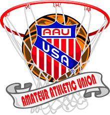 STACK AAU Basketball for Bergen and Rockland County