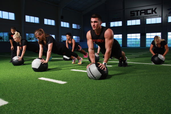 exercise boosts sports performance Maintaining your healthy diet, regular-exercise routine, and sleep schedule aren't  the only ways to maximize your athletic prowess try one of these kooky,.