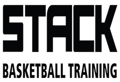 Summer Basketball Camp, basketball camp, basketball training, summer basketball