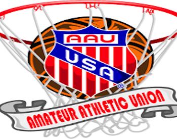 STACK Sports Mahwah NJ AAU Basketball Teams for Boys and Girls