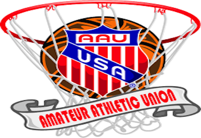 STACK Sports Mahwah NJ AAU Basketball Teams for Boys and Girls