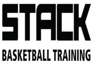 Private, Small Group and Team Basketball Training