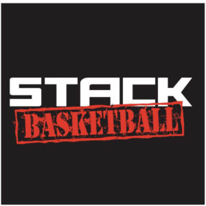AAU Basketball for Bergen, Passaic and Rockland County