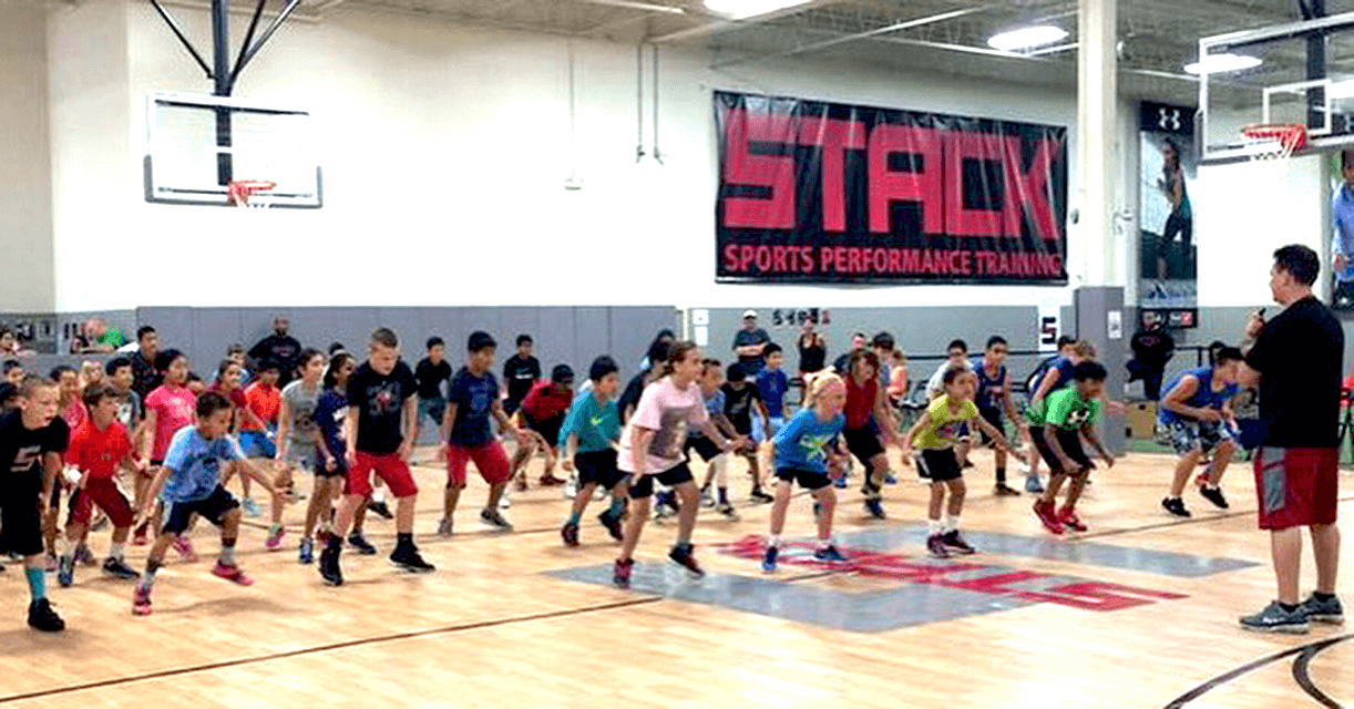 Summer Basketball Camp Bergen County NJ | Rockland County NY