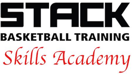 Maria Harper's Skills Academy
