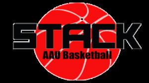 AAU Basketball Teams Mahwah, NJ