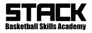 STACK Basketball Skills Classes