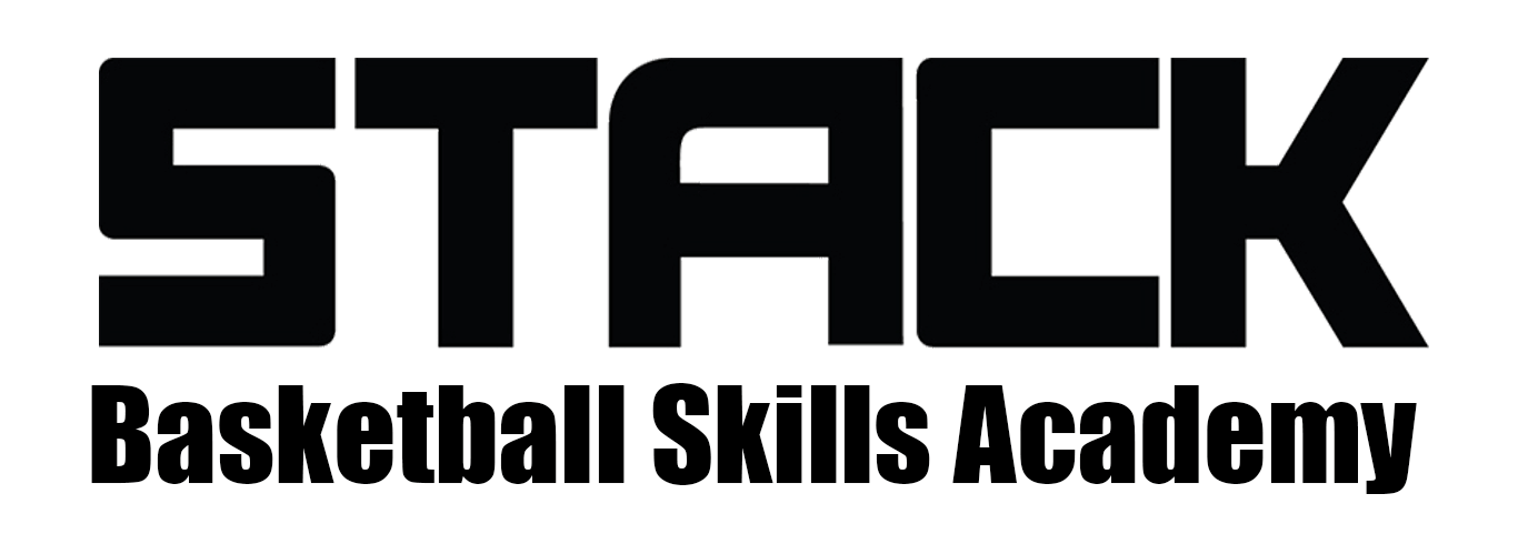 STACK Basketball Skills Classes