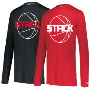 STACK Shooting Shirts