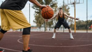 5 Techniques of Great Basketball Coaches