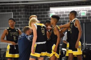8 tips every high school players must know about the AAU basketball program
