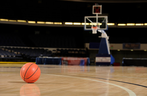 TIPS TO GETTING A BASKETBALL SCHOLARSHIP