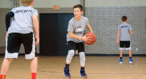 Seven Benefits of Youth Sports Camp