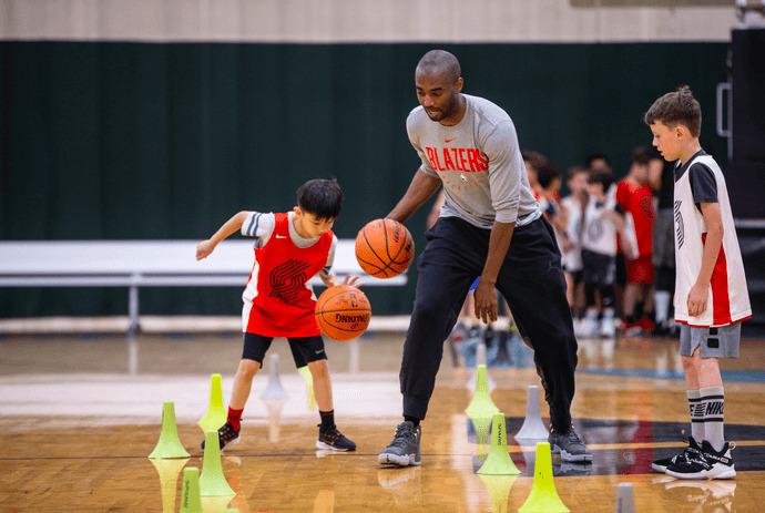 What Makes a Good Basketball Coach?