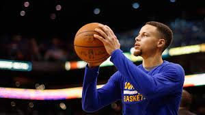 How Important is Skill Development in Basketball