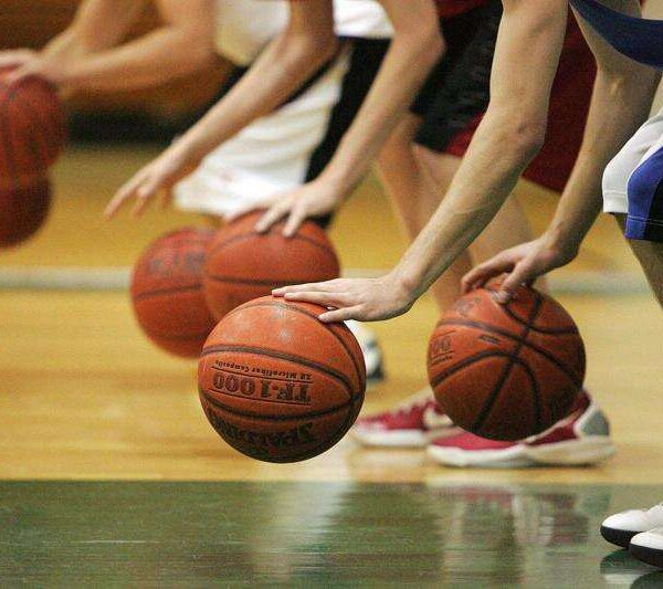 Is it Hard to Get into AAU Basketball?