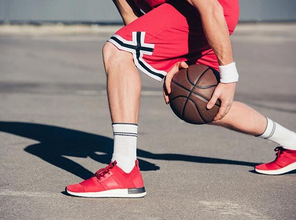 Dribbling Exercises that can Change Your Game