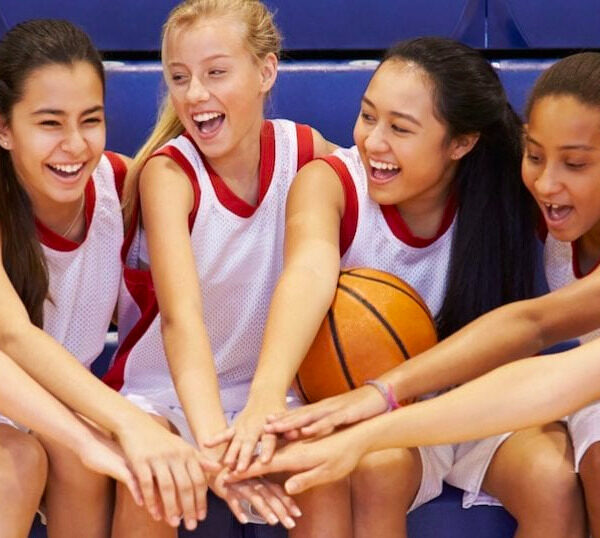Tips on How to Motivate Youth Basketball Players