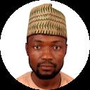 Abdulmalik Umar Avatar